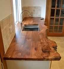 Worktop Which Worktop Is For You David Head Furniture The Blog