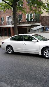 nissan altima 2015 pearl white body shop could not match the pearl white on my altima nissan