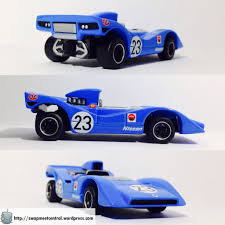 tomica nissan for sale tomica limited nissan r 382 blue neko book version