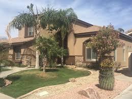 residential exterior painting phoenix arizona u2013 southwest