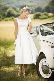 best 25 retro wedding dresses ideas on pinterest vintage bride