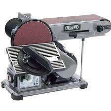 shop sanders multi tool kits u0026 accessories robert dyas