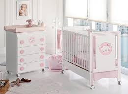 Complete Nursery Furniture Sets Awesome Baby Furniture Sets Pictures Liltigertoo