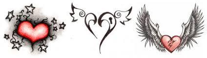 emo tattoo designs for emo tattoo design images free
