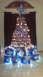 bud light gold can rules 34 best bud light gifts presents images on pinterest beer bottles