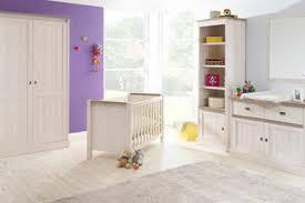 destockage chambre bébé bébés chambres