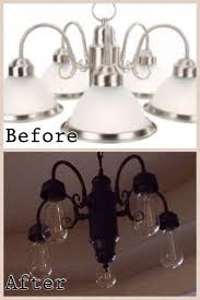 best 25 kitchen lighting over table ideas on pinterest lights