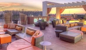 3 bedroom apartments in orange county u2013 iocb info