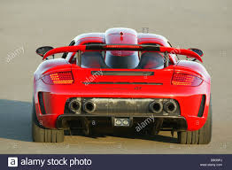 gemballa mirage porsche gemballa mirage red backview series vehicle car sport cars