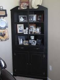 black corner china cabinet classy design black corner china cabinet lovely ideas office table