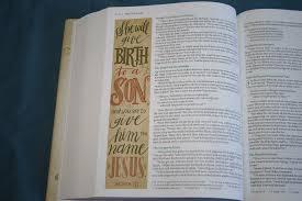 niv beautiful word bible review bible buying guide