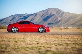 nissan 350z wallpaper car tuning nissan 350z wallpaper cars wallpaper better