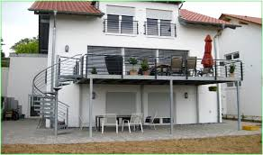 balkon paneele balkon paneele
