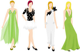 fashion design program edraw