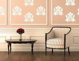 House Interior Wall Design Home Design Ideas Best Best - Home interior wall designs