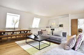 service appartments london lovat lane serviced apartments monument london uk urban stay