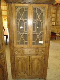 French Antique Bookcase French Antique Book Cases And Plate Holders Large And Small Oak