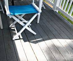 joe stain deckandconcrete on pinterest