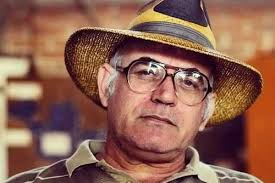 mayates ychacales acapulco boys borderland beat former ad leader having 90 support mayoral