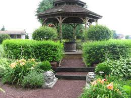 bed and breakfast greystone manor bird in hand pa booking com