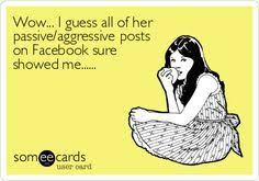 Passive Aggressive Meme - best passive aggressive memes image memes at relatably com
