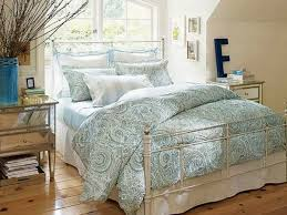 bed u0026 bedding dazzling beach themed bedding for cozy bedroom