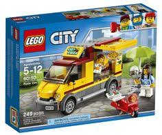 lego airport passenger terminal amazon black friday deal lego city forest police station jimmy u0027s board pinterest lego