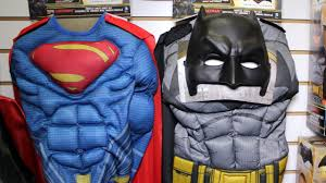 batman halloween costume toddler batman v superman halloween costumes youtube