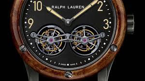 39 Off Ralph Lauren Jewelry Ralph Lauren Worldtempus