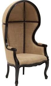 Dome Chairs Dome Chair Furniture Rental Cort Chairs Dome Chair Furniture