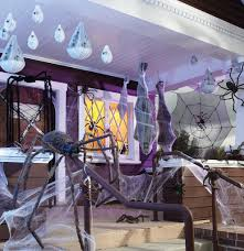 Spooky Halloween Party Ideas scary halloween party decorations