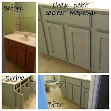 how to apply valspar cabinet paint spray painting tips for valspar cabinet paint page 4