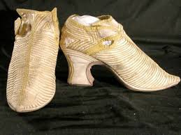 wedding shoes hamilton 25 best shoes misc images on oxford shoe oxfords
