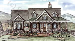 Mountain Cottage House Plans by Home Plan Luxury House Plans Custom Architect Home Design