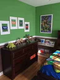turtle decorations for home u2013 great home decoration tips jhome