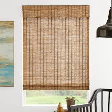 fabric cloth horizontal blinds for windows selectblinds com