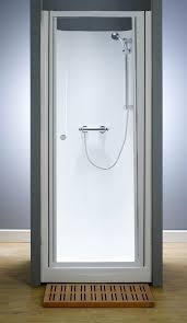 shower cabins shower cubicles shower cabinets u0026 shower units