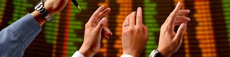 bid ask significato ask price vs bid price difference and comparison diffen