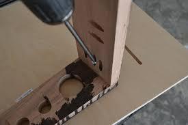 diy pedalboard build premier guitar