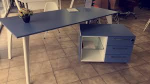 mobilier bureau occasion bordeaux mobilier de bureau fauteuils gironde 33 coventry bordeaux