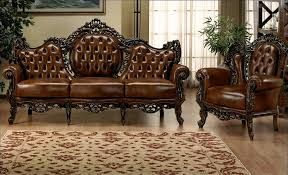 Classic Leather Sofas Uk Beautiful Italian Leather Furniture Oriente Genuine Italian