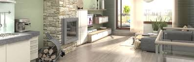 san diego hardwood flooring companies sd flooring companies