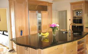 maple kitchen furniture maple kitchen studies