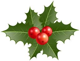 christmas holly png clip art gallery yopriceville high