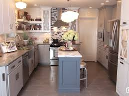 ideas for kitchens remodeling best picture of delicate kitchen remodel small tags great