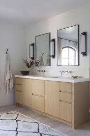 Modern Bathroom Ideas Pinterest Best 25 Oak Bathroom Ideas On Pinterest Cream Modern Bathrooms