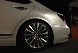 lexus ls 460 jack points 2013 lexus ls 460 lowered with skipper lowering link clublexus