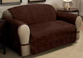 sofa recliner sofa slipcovers intriguing reclining sofa