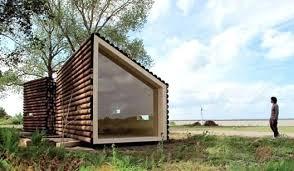 micro house design micro houses japan gaps house tiny house design japan katakori info