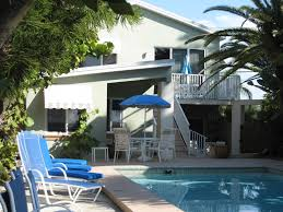 indian rocks beach vacation rentals gulf beach vacation cottage